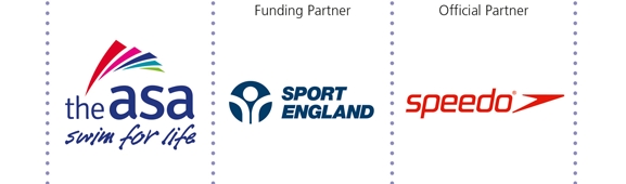 ASA Annual Report Centre sponsors