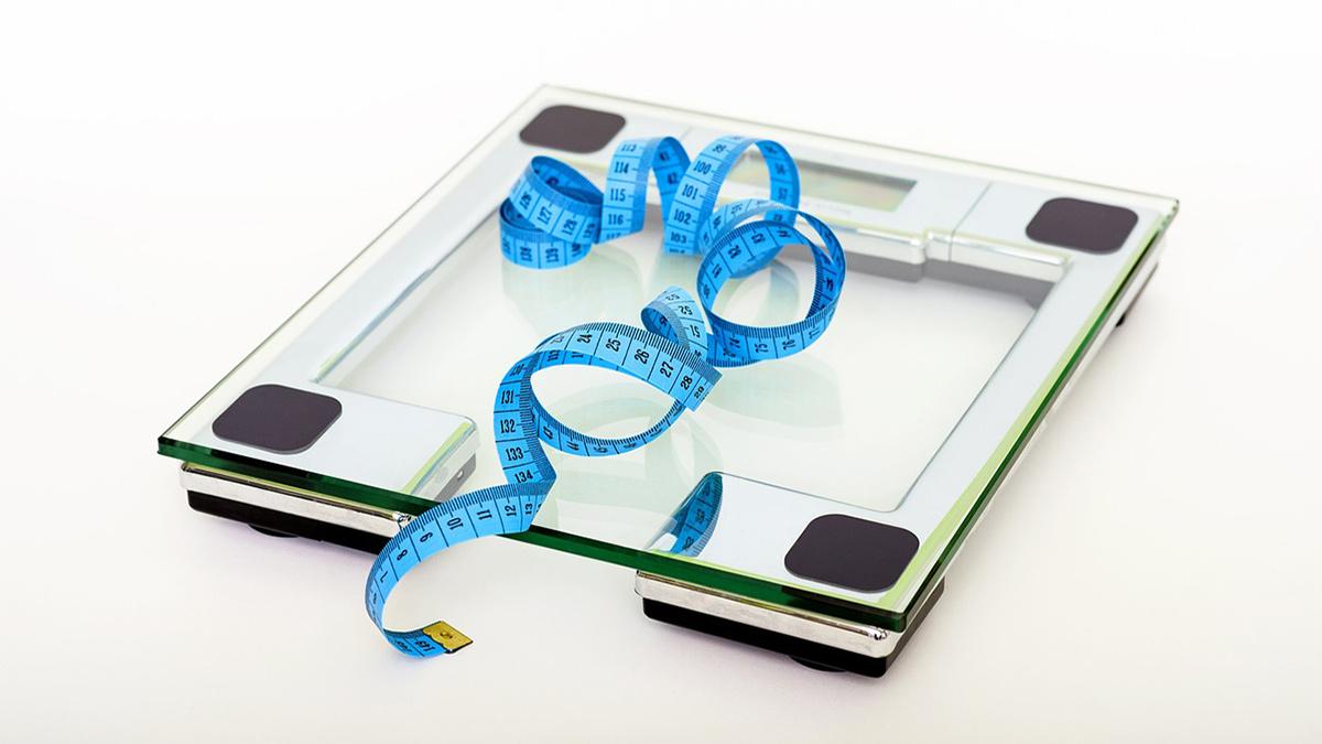 Calorie Cruncher, the calorie burn calculator