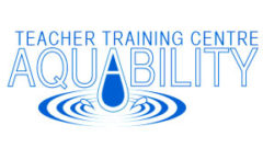 Aquability Teacher Training Centre logo