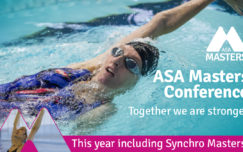 Book your place at the ASA Masters Conference 2016
