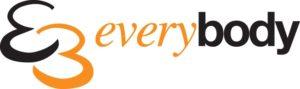Everybody Sport and Recreation training centre logo