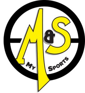 M&S Sports Services LLC logo png