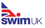 Swim UK training and coaching provider logo