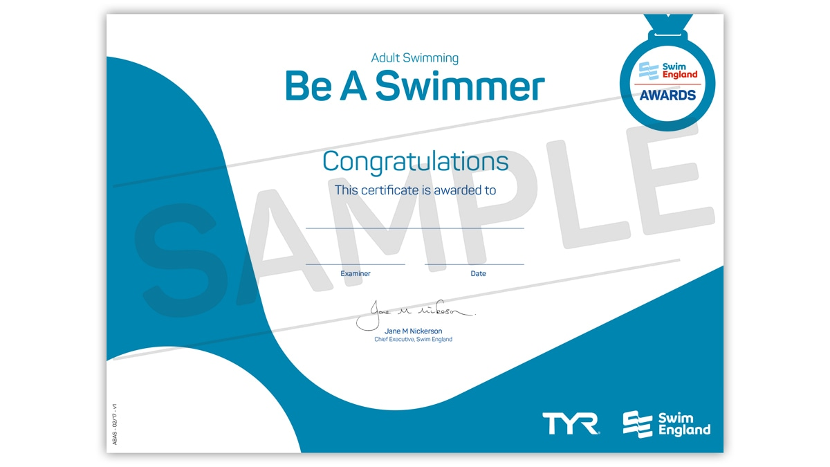 Adult-Swimming-Be-A-Swimmer-1200x675px-WS_0