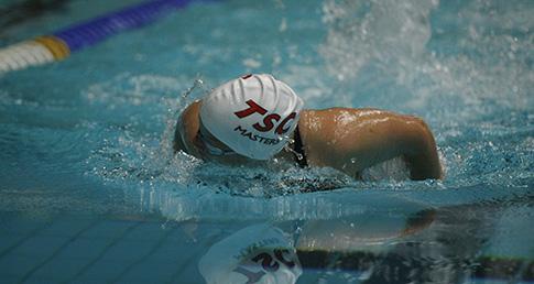 Teddington take fourth relay record in session four