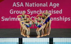 Entries open for the 2016 National Age Group Championships