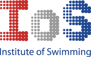 The Institute of Swimming