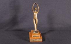 Helen Elkington Trophy
