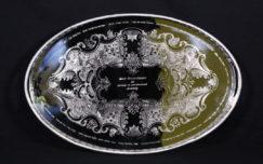 Mary Black Award