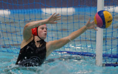 Entries open for NAG Water Polo Champs 2017