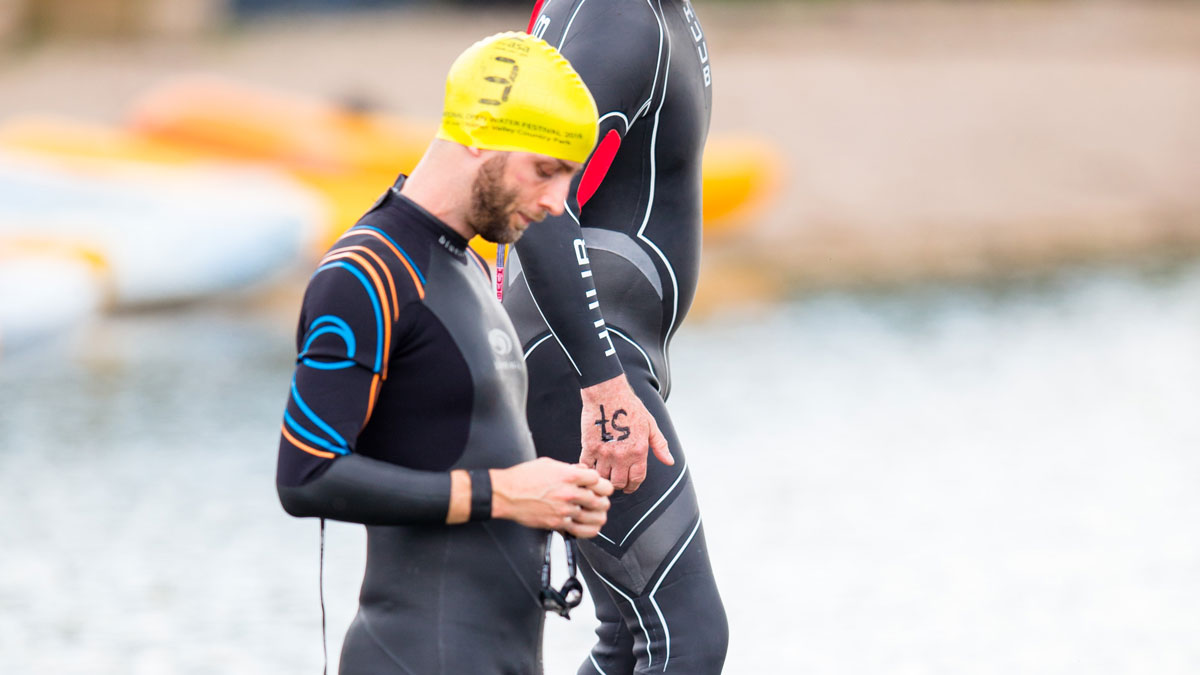 To buy a wetsuit, or not to buy a wetsuit? That is the question!