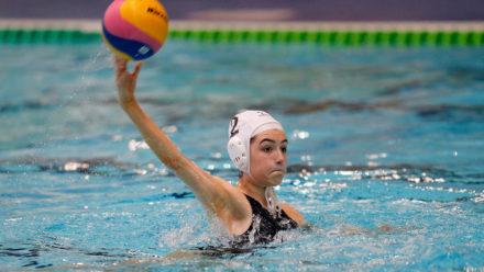Aquatics Skills Framework - an introduction for swimming teachers