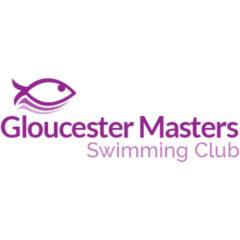 Gloucester Masters 2017 logo