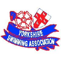 Yorkshire Swimming Association logo