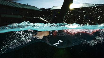 Swim England Corporate Partners