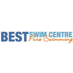 BEST Centre logo 300px