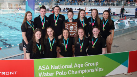 Manchester defeat Otter to take Girls U19 crown