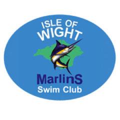 IOW Marlins logo