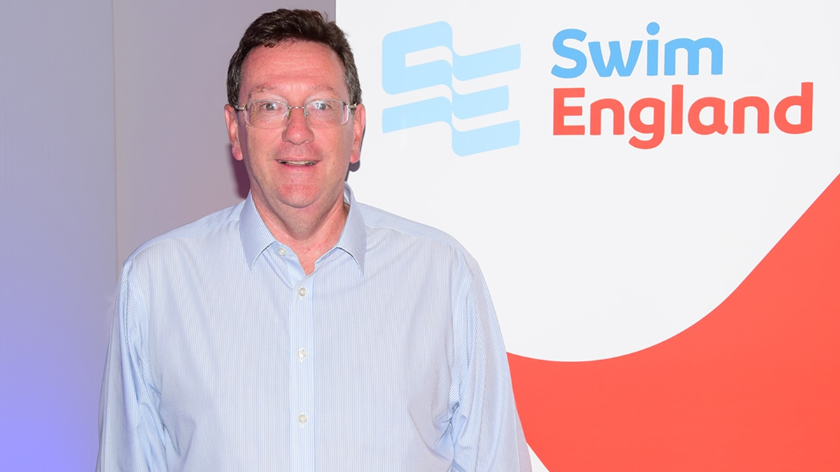 Brian Havill appointed Chief Financial Officer