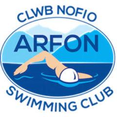 Arfon SC logo