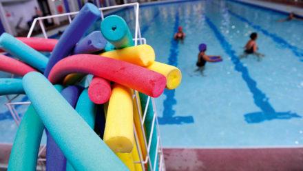 Swim England Public Commitment Statement