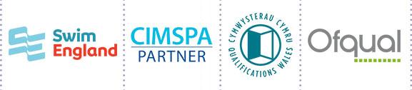 Home of ASA Awarding Body sponsors