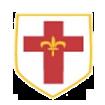 Linconshire ASA Logo