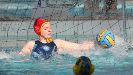 Entry deadline extended for National U15 Championships