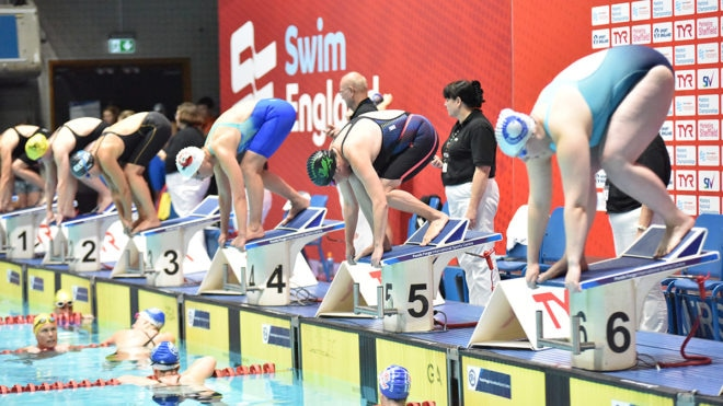 World relay record for Silver City Blues in Session 5