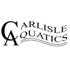 Carlisle Aquatics logo