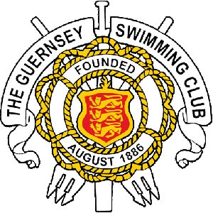 Guernsey Swimming Club