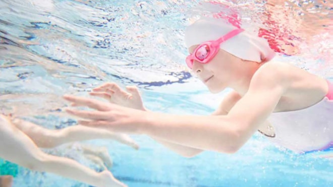 Join us for our Learn to Swim update webinars