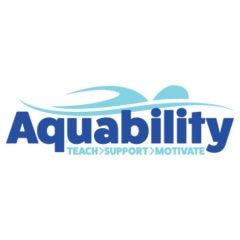 Aquability Training logo