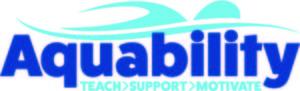 Aquability logo