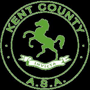 Kent County ASA logo