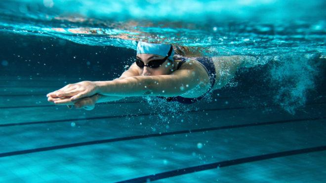 Swimathon Swim Club Challenge