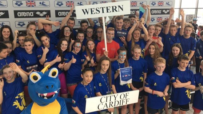 Cardiff claim National Arena League B title
