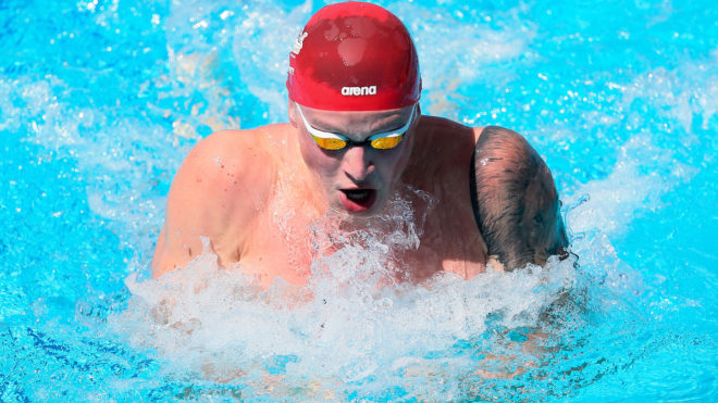 Commonwealth Games Live Blog Day Three