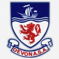 Devpn County ASA logo