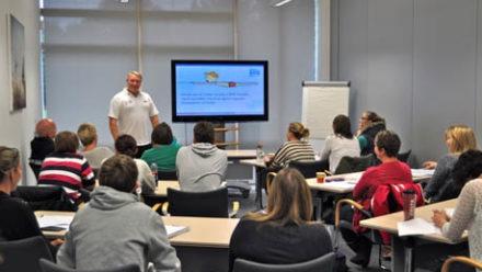 ACM workshops