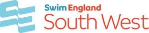 Swim England South West logo