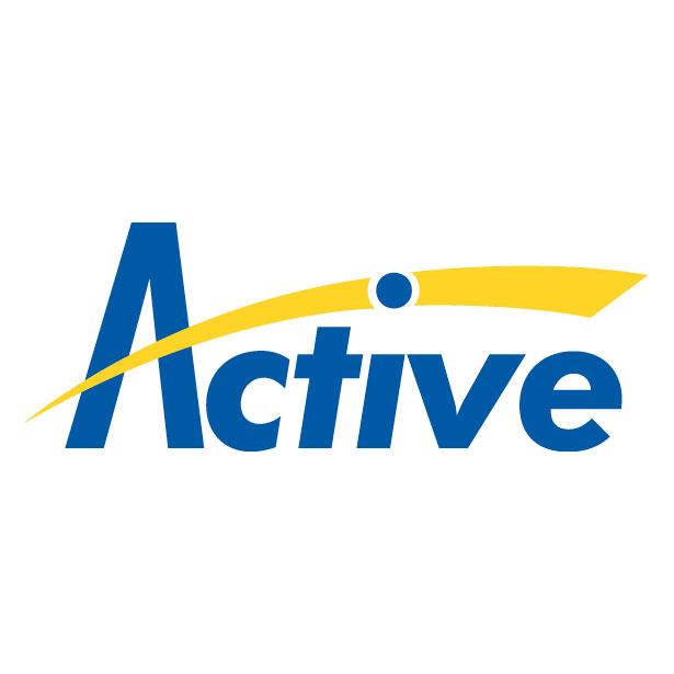 Active Swim School