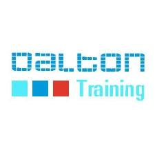 Dalton Training