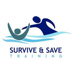 Survive & Save Training