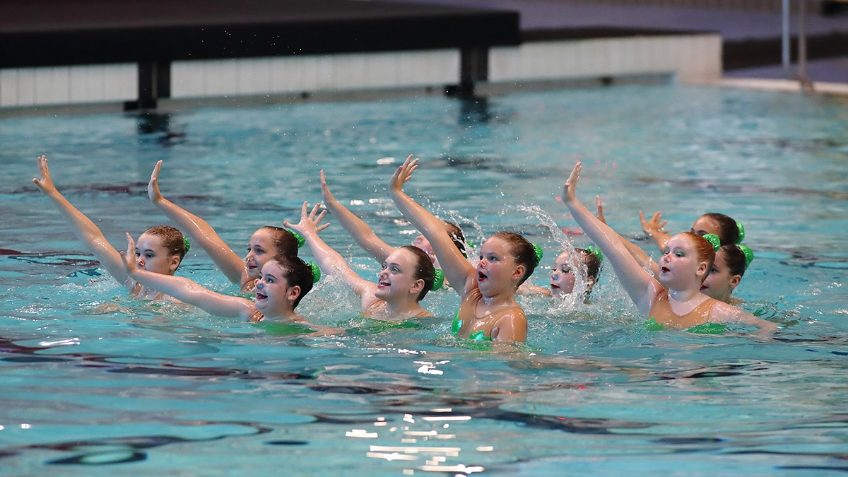 Applications open for START Synchro programme 2018