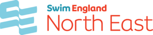 Swim England North East