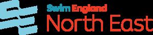 Swim England North East