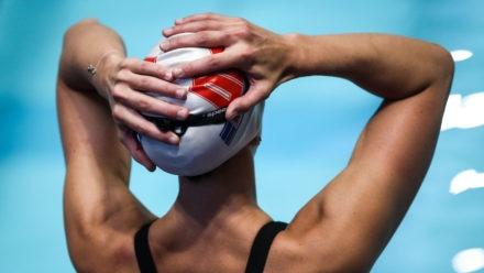 British Masters Swimming Championships returns to Plymouth