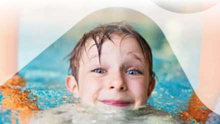 Don't miss Swim England's first Teaching and Education Conference