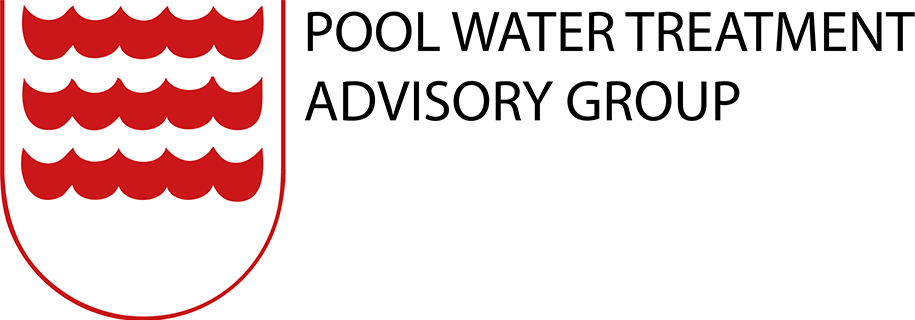 PWTAG - The Pool Water Treatment Advisory Group